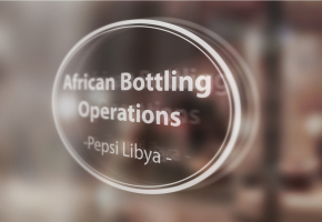 African Bottling Operations