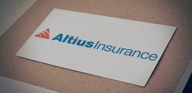 Altius Insurance Limited