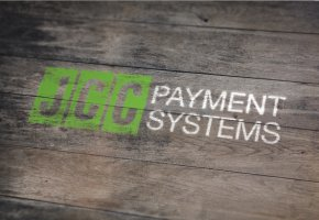 JCC Payment Systems