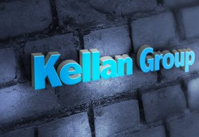 Kellan Group