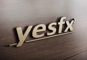 YESFX Ltd